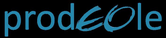 Prodeole_logo